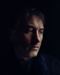 """jamesrawlings: """"i shot the very talented Yann Tiersen for Port Magazine last week """" Great Films, Portrait, Composers, Photography, Fictional Characters, Events, Amor, Musica, Yann Tiersen"""