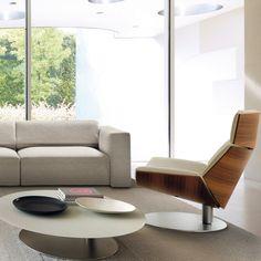 """De certeza que já ouviu falar em estilo contemporâneo, mas compreende a sua essência? É um estilo que se baseia num ambiente moderno, bonito, sereno, """"clean"""" e acima de tudo que procura a harmonia perfeita entre a simplicidade e a função.  Inspire-se com a Baobart! www.baobart.pt #baobart #mobiliario #decor #design #pecasdecorativas #atelier #Portugal #decoration #art #designcool #instadecor #inspiration #creative #contemporâneo #decoracao #fall #trend #modern #estilo #simple #contemporary"""
