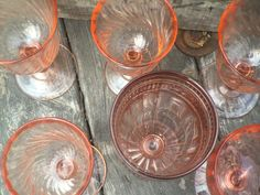 Mintage Rentals has modern + vintage rentals for staging and special events.