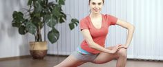 200calorieburn workout, minut kettlebel, kettlebel fit