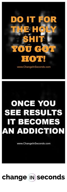 Top Quotes For Weight Loss Motivation http://www.changeinseconds.com/weight-loss-motivation/ #weightloss