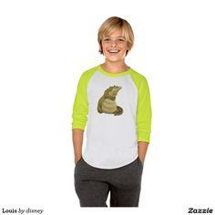 Louis Tee Shirt #camisetas #tshirt