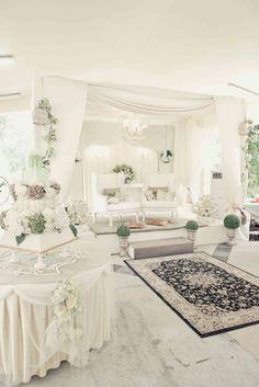 Super Ideas For Wedding Checklist Malay wedding checklist Wedding Set Up, Wedding Mood Board, Wedding Stage, Wedding Themes, Wedding Designs, Wedding Decorations, Wedding Ideas, Wedding Planning, Dream Wedding