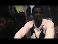 ▶ Talent Show - Phoenix Academy, Yorktown - YouTube