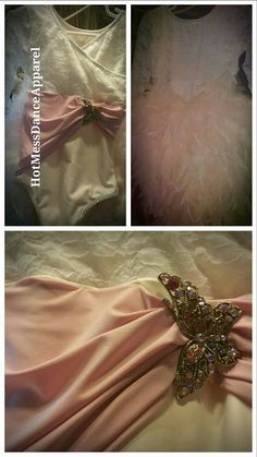 Need a great solo outfit? Give us a call: (951) 268-4452