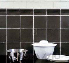 #tiles #interior #design  Настенная плитка Adex Nature, ADNT1002