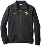 West Virginia Mountaineers Jackets