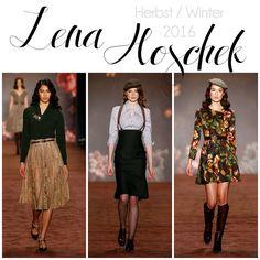 Fashion Week Favourites I Style By Charlotte