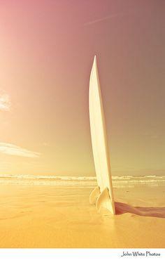 Australia surf by john white photos on Flickr.    http://www.wstrncvmag.com/