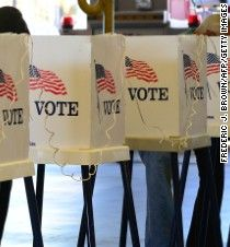 Democrats win voting lawsuit in Ohio, key to Trump map: By Tom LoBianco, CNN Updated 5:31 PM ET, Wed May 25, 2016