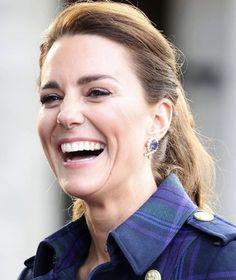 Kate Middleton Family, Kate Middleton Dress, Princess Kate, Princess Charlotte, Duke And Duchess, Duchess Of Cambridge, Diana Williams, Royal Uk, British Royals
