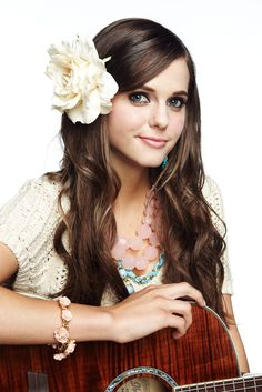 Tiffany Alvord | Tiffany Alvord New Year's Eve Nivea Performances