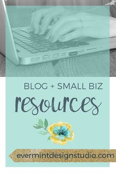 tools and tech for your small business