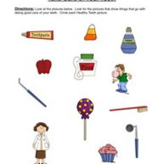 Worksheet: Electric Safety (primary/elem) | Safety Lessons | Pinterest