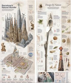 Infographics news: All the Malofiej 19 awards