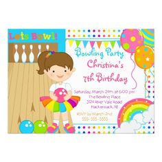 >>>Smart Deals for          Cute Girls Bowling Birthday Party Invitation           Cute Girls Bowling Birthday Party Invitation Yes I can say you are on right site we just collected best shopping store that haveThis Deals          Cute Girls Bowling Birthday Party Invitation Review from Ass...Cleck Hot Deals >>> http://www.zazzle.com/cute_girls_bowling_birthday_party_invitation-161309575101566731?rf=238627982471231924&zbar=1&tc=terrest