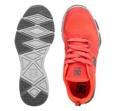 ccd70c59a7238 67 Best D C Apparel images in 2013 | Fashion, Dc clothing, Me too shoes