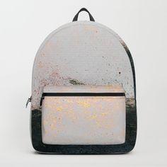 Backpacks | Society6