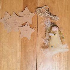 Advent ideas  #christmasatthecircus