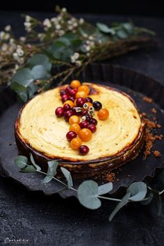 Low Carb Cheesecake, American Cheesecake, Cheesecake zuckerfrei, Cheesecake Rezept, Cheesecake selber machen, Topfentorte, Topfentorte Zuckerfrei, Topfentorte Low Carb, Low Carb Rezepte, Low Carb Kuchen, Low Carb Torten