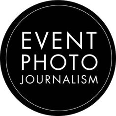 Event Photography Washington DC - Event Photojournalism offers professional photography services for corporate events throughout the United States. Call us at 703-440-4086 for Event Photography.