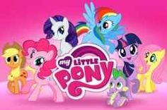 Howdy+everypony!+I've+been+avidly+playing+the+My+Little+Pony+app+by+Gameloft+recently+but+discovered+this:  The+time+comes+when+one+needs+to+gift...