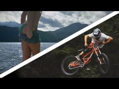 People are Awesome - Extreme Mountain Biking Video Mix 2013 (HD)