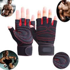 36 Best Gym Gloves Images Gym Gloves Best Weight Lifting Gloves