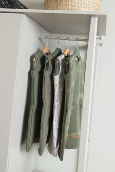 Color Khaki, Sleeping Bag, Cot, Wardrobe Rack, Your Child, Classic, Fabric, Baby, Furniture