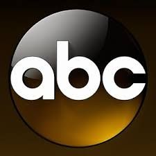 Watch ABC Live Streaming, ABC Live, ABC Online, ABC Channel Live Feeds Broadcast on internet in High Quality. ABC TV offers Grey's Anatomy, The Bachelorette Shows. See ABC TV schedule and local TV listings,