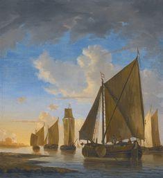 Hendrik Jacobsz. Dubbels   Lot   Sotheby's