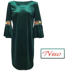Orice, Dresses With Sleeves, Long Sleeve, Fashion, Moda, Sleeve Dresses, Long Dress Patterns, Fashion Styles, Gowns With Sleeves