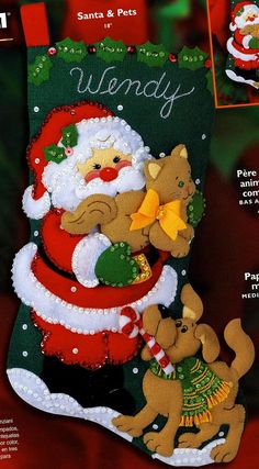 A Guide to Christmas Party Games Felt Stocking Kit, Christmas Stocking Kits, Felt Christmas Stockings, Christmas Crafts, Christmas Decorations, Christmas Ornaments, Christmas Party Games, Christmas Events, Christmas Traditions