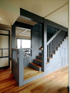 1000 images about staircases on pinterest newel posts