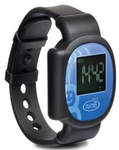 Watch Kids Tracking Device - Achieve your workout goals with the help of a gps tracker to measure all things exercise: topsmartwatchesonline.com