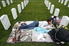 tragedias de guerra29
