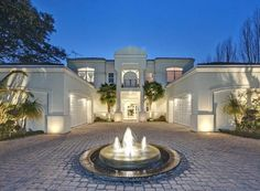 The premier premium by Seeff, South Africa's premier property agency for 48 years. Are you inspired, we certainly are! Property Real Estate, Private Property, Property For Sale, Property Search, South Africa, Number 2, Mansions, House Styles, Dream Homes