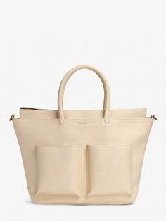 Matt & Nat Raylan Medium Diaper Bag