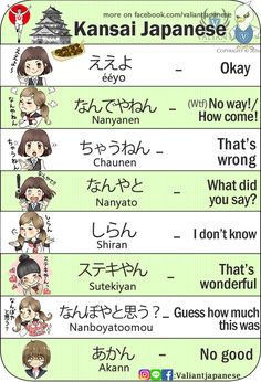 Japanese is a language spoken by more than 120 million people worldwide in countries including Japan, Brazil, Guam, Taiwan, and on the American island of Hawaii. Japanese is a language comprised of characters completely different from Learn Japanese Words, Study Japanese, Japanese Culture, Learning Japanese, Japanese Language Lessons, Japanese Language Proficiency Test, Korean Language, Japanese Quotes, Japanese Phrases