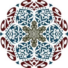 www.TalArt.net Sculpting, Crafts, Jewelry, Art, Art Background, Sculpture, Manualidades, Jewlery, Jewerly