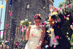fotografo foto boda bodas tarragona, fotografo foto boda bodas barcelona, fotografo foto boda bodas girona