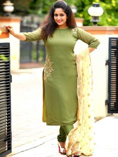 Women's kurtis online: Buy stylish long & short kurtis from top brands like BIBA, W & more. Explore latest styles of A-line, straight & anarkali kurtas. Salwar Neck Designs, Kurta Designs Women, Dress Neck Designs, Chudidhar Neck Designs, Blouse Designs, Anarkali, Lehenga, Churidar, Salwar Kameez
