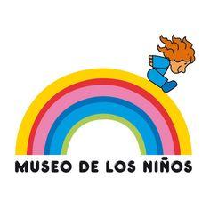 Museito - Museo de los Niños   Caracas - Venezuela. Que lindos recuerdos me trae, volvere al museo y sere aquella niña de nuevo. =-D