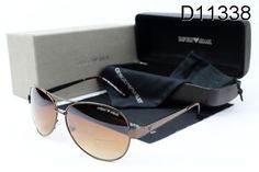 Armani sunglasses-077