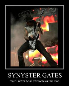 So true, Synyster Gates, Avenged Sevenfold. Rock And Roll Bands, Rock N Roll, Music Love, My Music, Music Stuff, Jimmy The Rev, Pop Evil, M Shadows, Zacky Vengeance