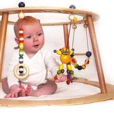 1000 Images About Baby On Pinterest Baby Gym Tree
