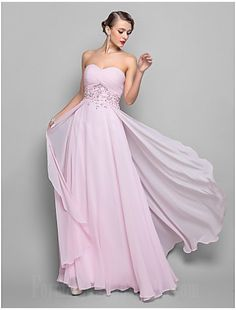 A-LINE PLUS SIZES DRESSES HOURGLASS PEAR MISSES PETITE APPLE INVERTED TRIANGLE RECTANGLE MOTHER OF THE BRIDE DRESS BLUSHING PINK-$148.49-15% Coupon Code: 15formal #formaldressesaustralia #cheapeveningdressesaustralia #cheapformaldressesonline #cheapformaldressesaustralia #formaldressesonline