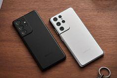 New Samsung, Samsung Cases, Samsung Galaxy, Ultra Wallpaper, Ultra 4k, Kentucky Mule, Gadgets, Latest Phones, Camera Phone