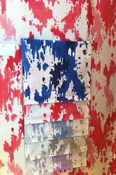 Clarence House Kiki Fabric