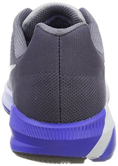 903b367c292b0 Nike Men s s Air Zoom Structure 21 Competition Running Shoes
